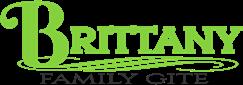 Brittany Family Gite